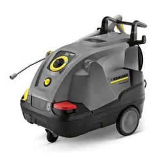 RENT HIGH PRESSURE CLEANER HDS 8/18-4C